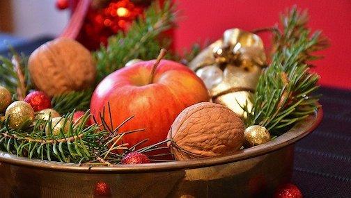 holidays, caring, sharing love, love, self-love