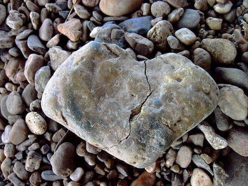 broken heart, relationship heartbreak, self-abandonment