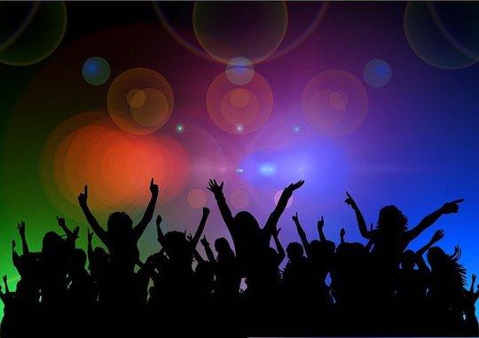 joy, change the world, energetic frequency, Inner Bonding