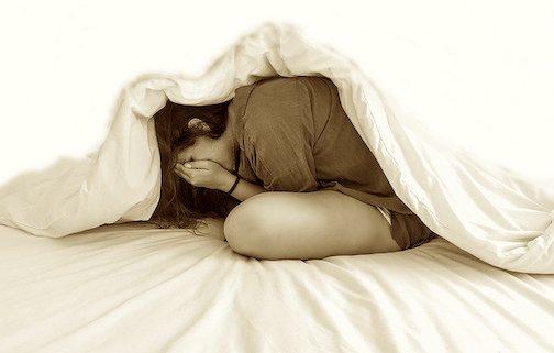 hypoglycemia, sleepless