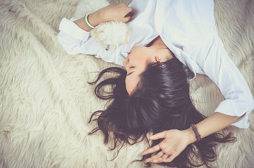 sleeplessness, problems sleeping, Xanax
