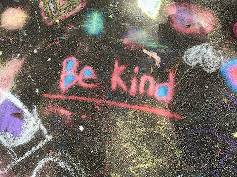 kind, kindness, love, relationships, goodwill