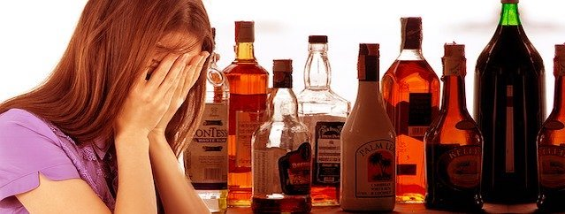 Alcoholism, alcololic, addiction, alcohol addiction, emotional pain