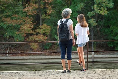 parenting adolescents, teens, parenting, self-love, controlling adolescents