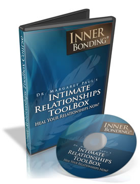 Inner Bonding Relationship Toolbox
