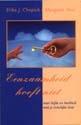 Healing Your Aloneness - Dutch Edition