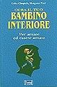 Healing Your Aloneness - Italian Edition
