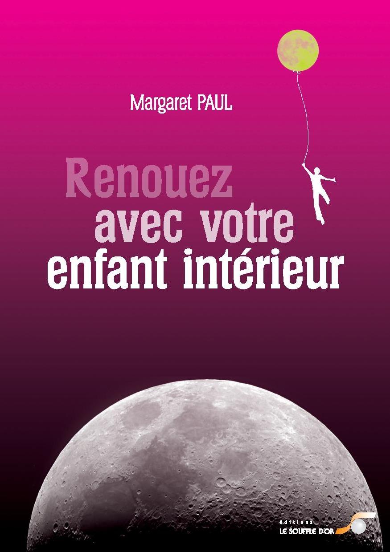 Inner Bonding - French Edition