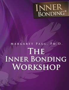 The New Video Inner Bonding Weekend Workshop