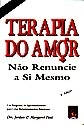 Do I Have To Give Up Me To Be Loved By You? Portuguese Edition