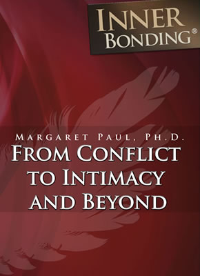 From Conflict to Intimacy and Beyond