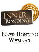 Learning & Practicing Inner Bonding