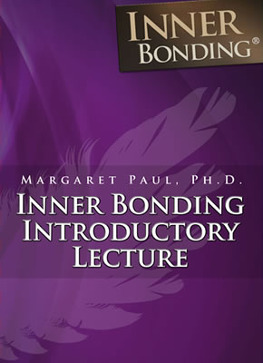 The Inner Bonding Introductory Lecture