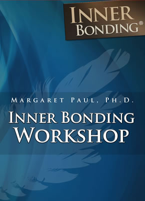 The Inner Bonding Workshop - Video