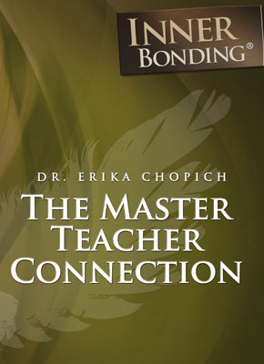 The Master Teacher Connection