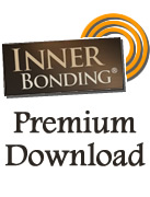The Inner Bonding Introductory Lecture - Video
