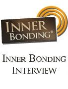 #5 Inner Battles