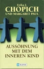 Healing Your Aloneness - German Edition