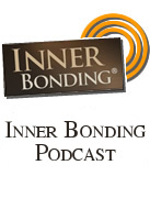 #22 Healing Food Addiction with Inner Bonding